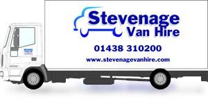 7.5 ton Tail Lift Van